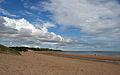 Embleton Beach (1216867512).jpg