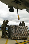 Embracing the Whirlwind, Crisis Response Marines hone heavy-lift capabilities in Spain 150119-M-ZB219-105.jpg