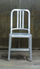 Emeco 1006 navy chair.png