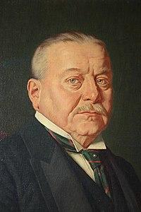 Emil Belzer.JPG