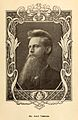 Emil Tamsen 1861-1957.jpg