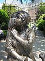 EmilyCarr-statue-closeup.jpg