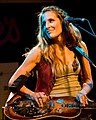 Emily Robison with dobro.jpg