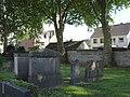 Emmerich-Neuer Friedhof PM20-15.jpg