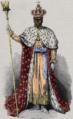 Emperor Faustin I Haïti.png