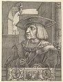 Emperor Maximillian I MET DP819088.jpg