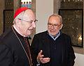 Empfang für Joachim Kardinal Meisner - Abschied aus dem Amt nach 25 Jahren-6999.jpg