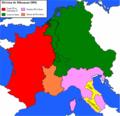 Empire carolingien 880.png
