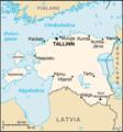 En-map-NO.PNG