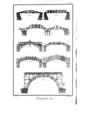 Encyclopedie volume 2-288.png