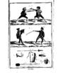 Encyclopedie volume 3-088.png