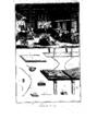 Encyclopedie volume 3-316.png