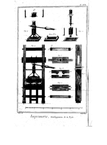 Encyclopedie volume 6-038.png
