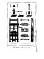 Encyclopedie volume 6-038.png