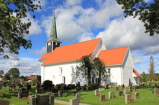 Enebakk Municipality in Viken, Norway