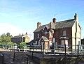 Enfield Lock - geograph.org.uk - 1007508.jpg