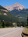 Engineer Peak Along CO 550 (2824426740).jpg