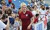 England Women 0 New Zealand Women 1 01 06 2019-1324 (47986476917).jpg