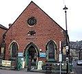 English Methodist Church Hall - geograph.org.uk - 1241153.jpg