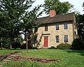 Enoch Kelsey House, Newington, Connecticut, 2009-09-07.jpg