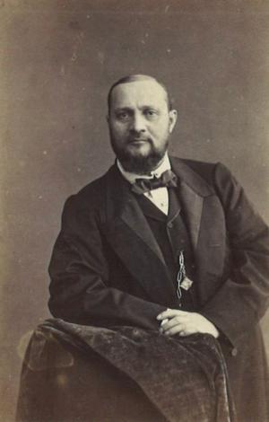 Tamberlick, Enrico (1820-1889)