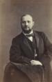 Enrico Tamberlick portrait.png