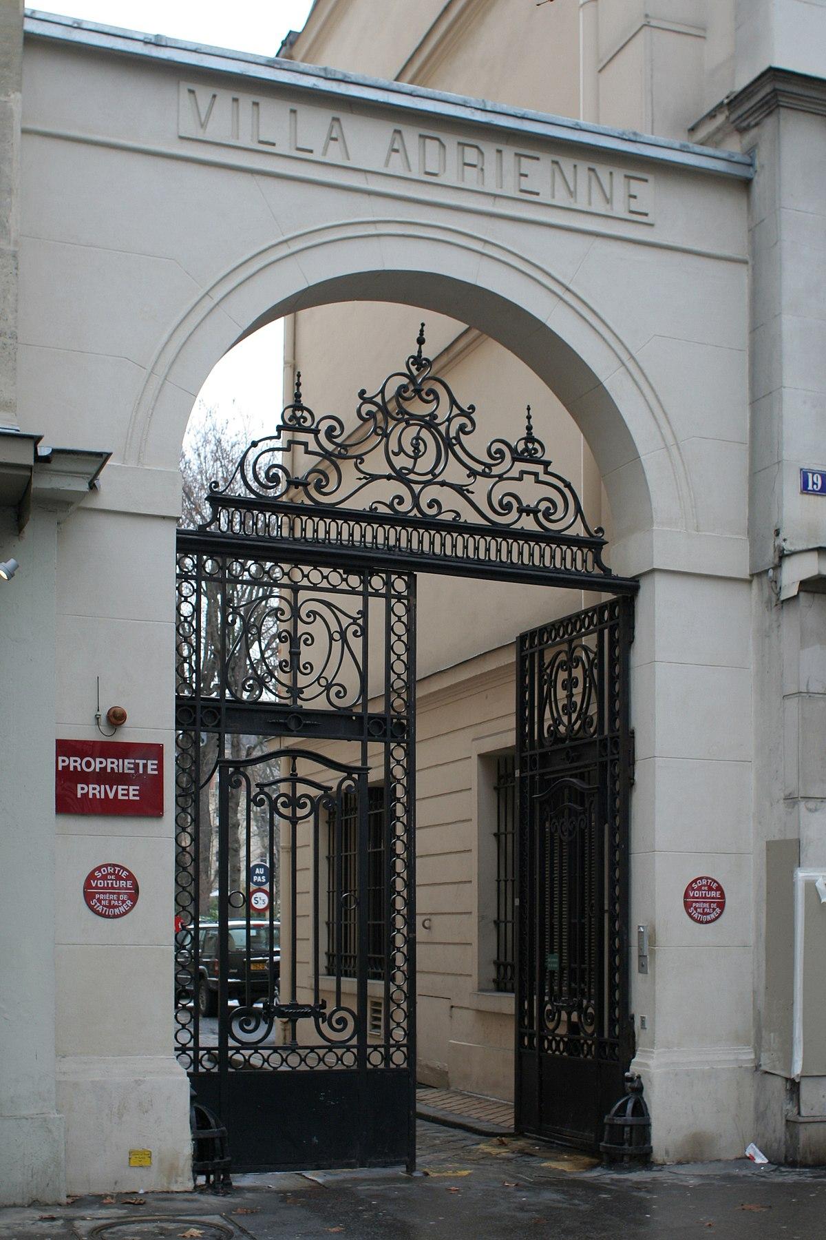 Villa Du Petit Nice Gerardmer