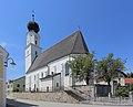 Enzenkirchen - Kirche.JPG