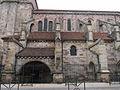 Epinal-Basilique Saint-Maurice (9).jpg