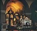 Epitaphios - Greek Orthodox - Baltimore.jpg