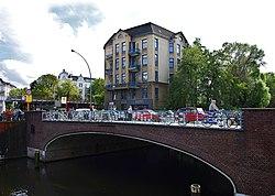 Eppendorfer Brücke.jpg