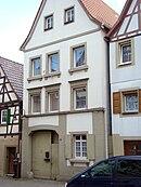 Eppingen-altstadt12.jpg