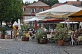 Erbach - La Gondola Cafe - geo.hlipp.de - 27089.jpg