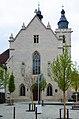 Erfurt, Wigbertkirche, 001.jpg