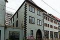 Erfurt.Johannesstrasse 166 20140831.jpg