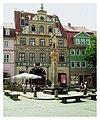 Erfurt - panoramio.jpg