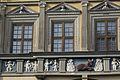 Erfurt Haus zum Roten Ochsen 705.jpg