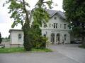 Eriskirch-Naturschutzzentrum1-Asio.JPG