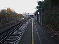 Erith station look east.JPG