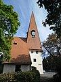 Erlöserkirche Nürnberg-Leyh 05.JPG
