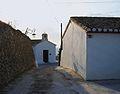 Ermita de sant Vicent de Pedramala de Benissa.JPG