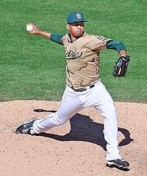 Ernesto Frieri on September 12, 2010 (2).jpg