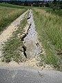Erosion Off-site Wege014.jpg