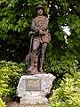 Erzherzog-Johann-Denkmal Bad Aussee I.jpg