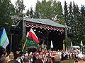 Erzya ethnic flag Obnitca.JPG