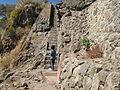Escaleras angostas.JPG
