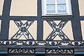 Eschwege Raiffeisenhaus 79.JPG