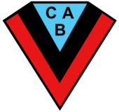Escudo Club Atlético Brown (Adrogué).png