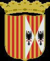 Escudo Corona de Aragon y Sicilia.png
