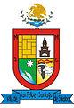 Escudo Sinaloa de Leyva.jpg
